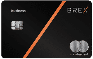 Brex for Small Businesses